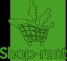 shop-rent
