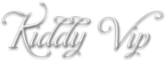 логотип KiddiVip