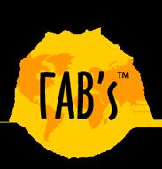 Gaws logo